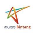 Asuransi Bintang logo