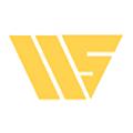 Wah Seong logo