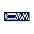 Crescent Manufacturing logo