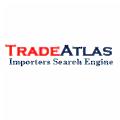 Trade Atlas logo