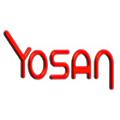 Yosan logo