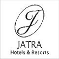 Jatra Hotels & Resorts logo