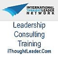 International Thought Leaders Network