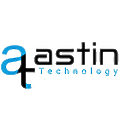 Astin Technology logo