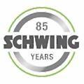 SCHWING-Stetter logo