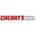 Cherry's Industrial Equipment logo