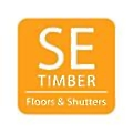 SE Timber logo