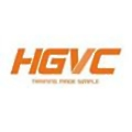 HGV Training logo