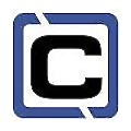 Contrx Industries