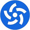Carver Pump logo