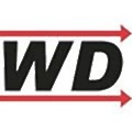 Warehouse Direct