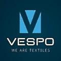Vespo logo