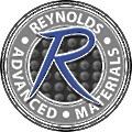Reynolds Advanced Materials