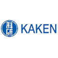 Kaken Pharmaceutical logo