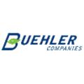 Buehler Companies logo