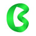 Benefex Group logo