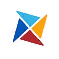 ProfitStars logo