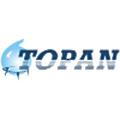 Topan logo