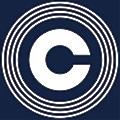 Campaigntrack logo