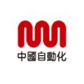 China Automation Group logo