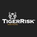 TigerRisk Partners logo