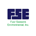 Four Seasons Environmental