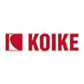 Koike Sanso Kogyo logo