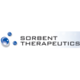 Sorbent Therapeutics logo