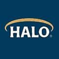 Halo Innovations logo