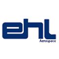 EHL Aerospace logo
