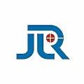 J.L. Richards logo