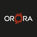Orora logo