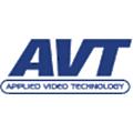 Applied Video Technology logo