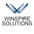 Winspire Solutions logo