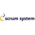 Scrum Systems logo
