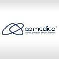 ab medica logo