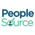 People Source logo