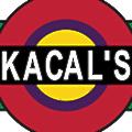 Kacal's logo