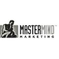 Mastermind Marketing logo