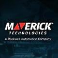 Maverick Technologies logo