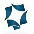EarlyTracks logo