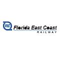 Florida East Coast Railway logo