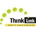 ThinkLink logo