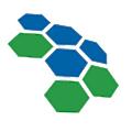 CloudByte Inc