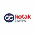 Kotak Securities Limited logo