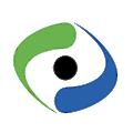 Velaro logo