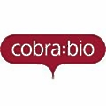Cobra Biologics logo