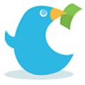 Chirpify logo