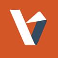 Valuebound logo
