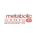 Metabolic Solutions Development logo